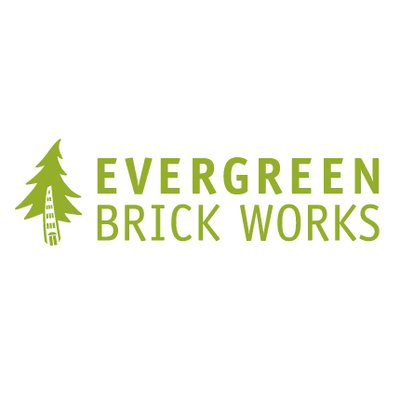 Evergreen Farmer's Market @ Brickworks