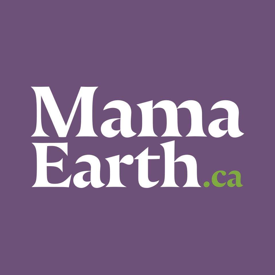 Mama Earth bakery